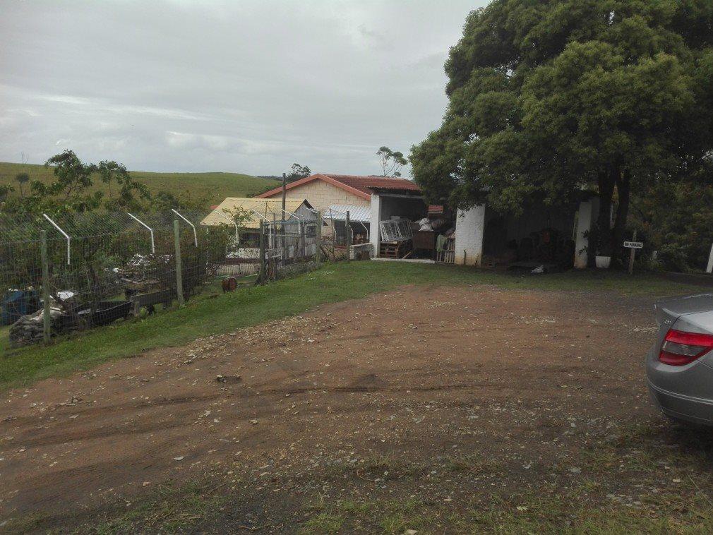 Sea Park property for sale. Ref No: 13400592. Picture no 7