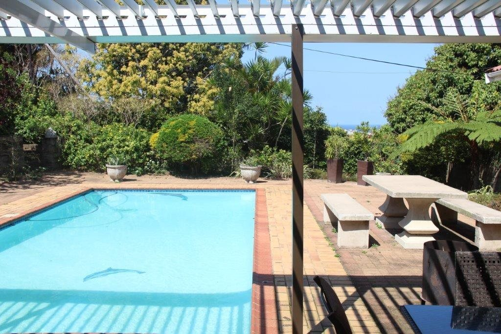 Uvongo property for sale. Ref No: 13529548. Picture no 9