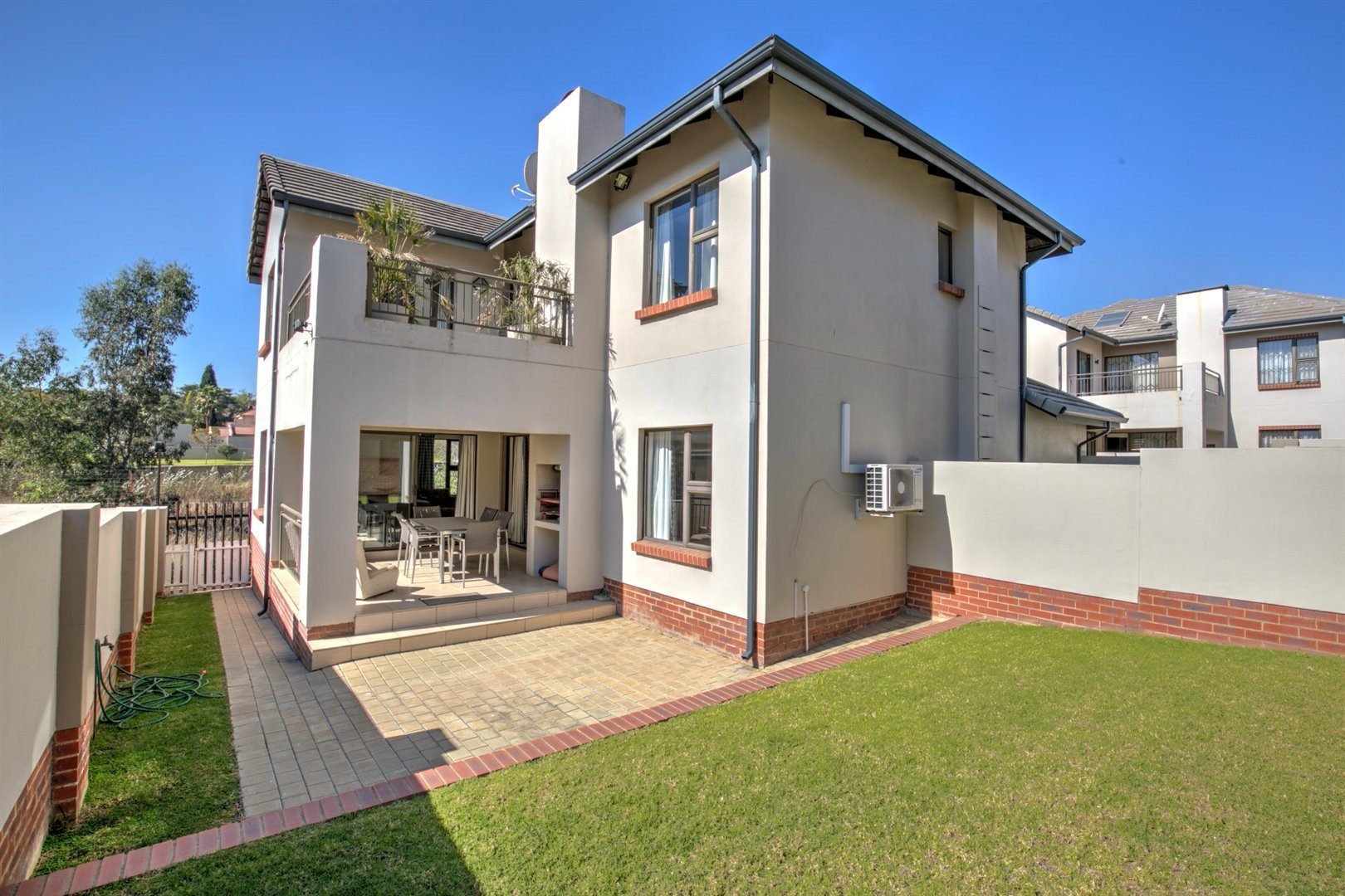 Fourways property for sale. Ref No: 13511211. Picture no 1