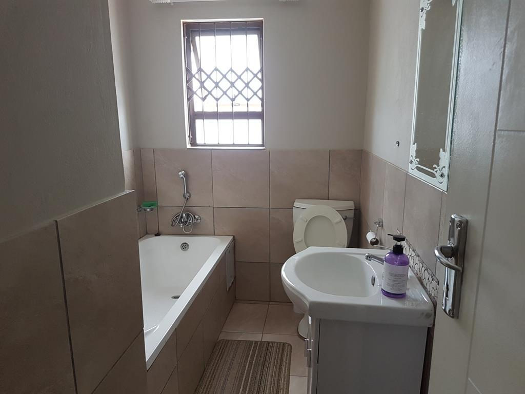 Akasia property for sale. Ref No: 13553022. Picture no 9
