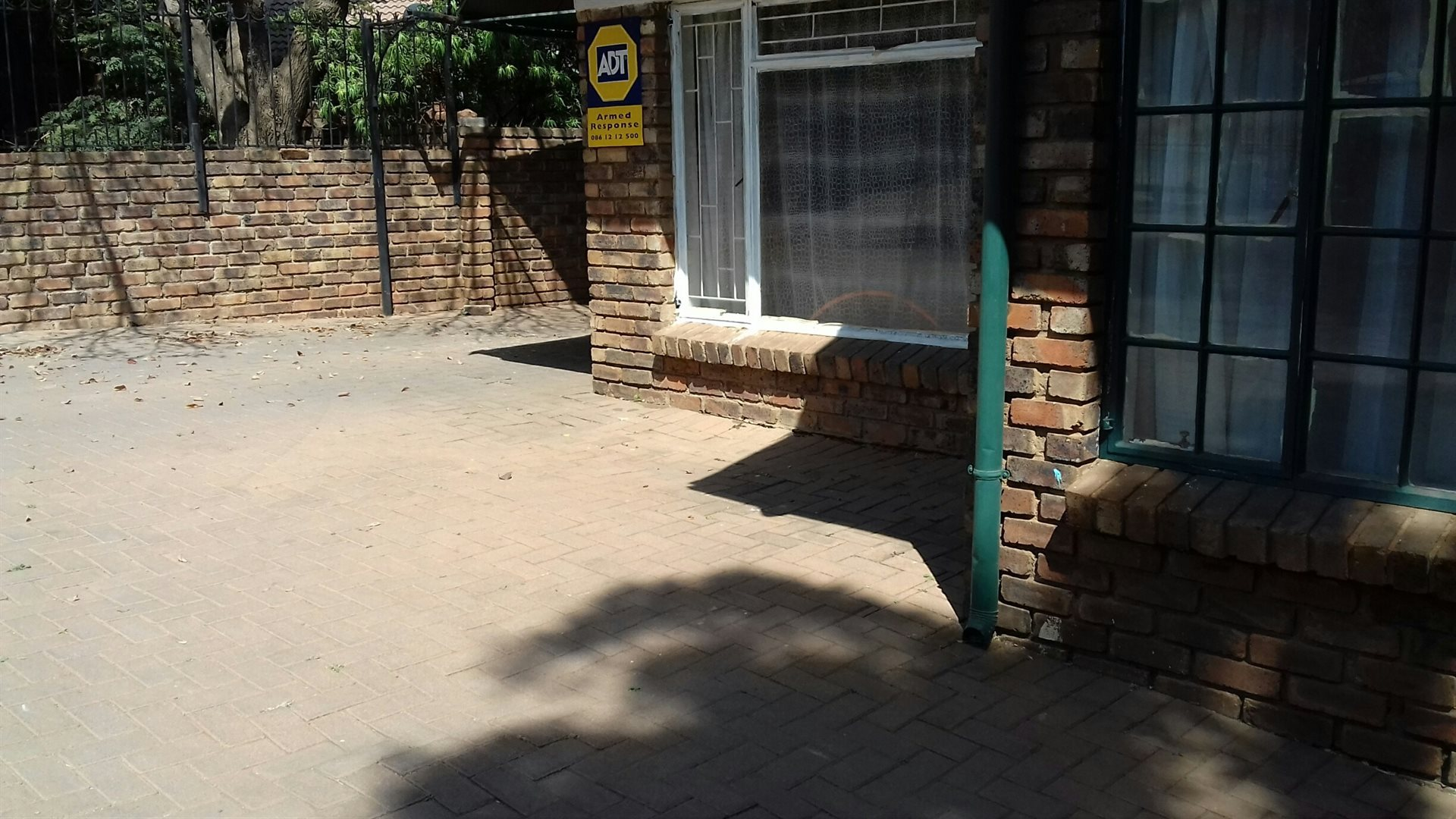 Rooihuiskraal property for sale. Ref No: 13524636. Picture no 20