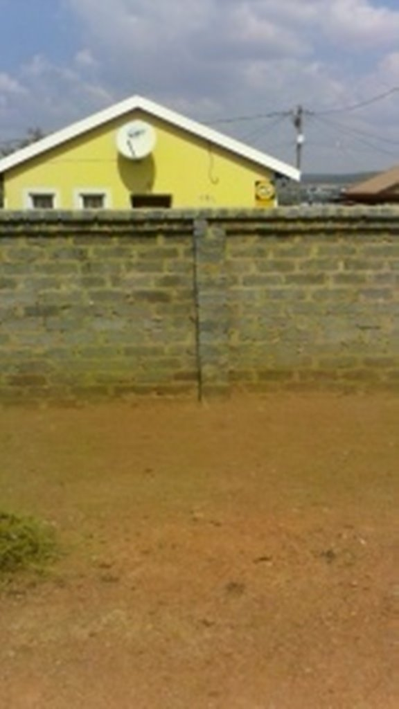 Property Mabopane : Houses For Sale Mabopane (All), Mabopane, House 2 bedrooms property for sale Price:415,000
