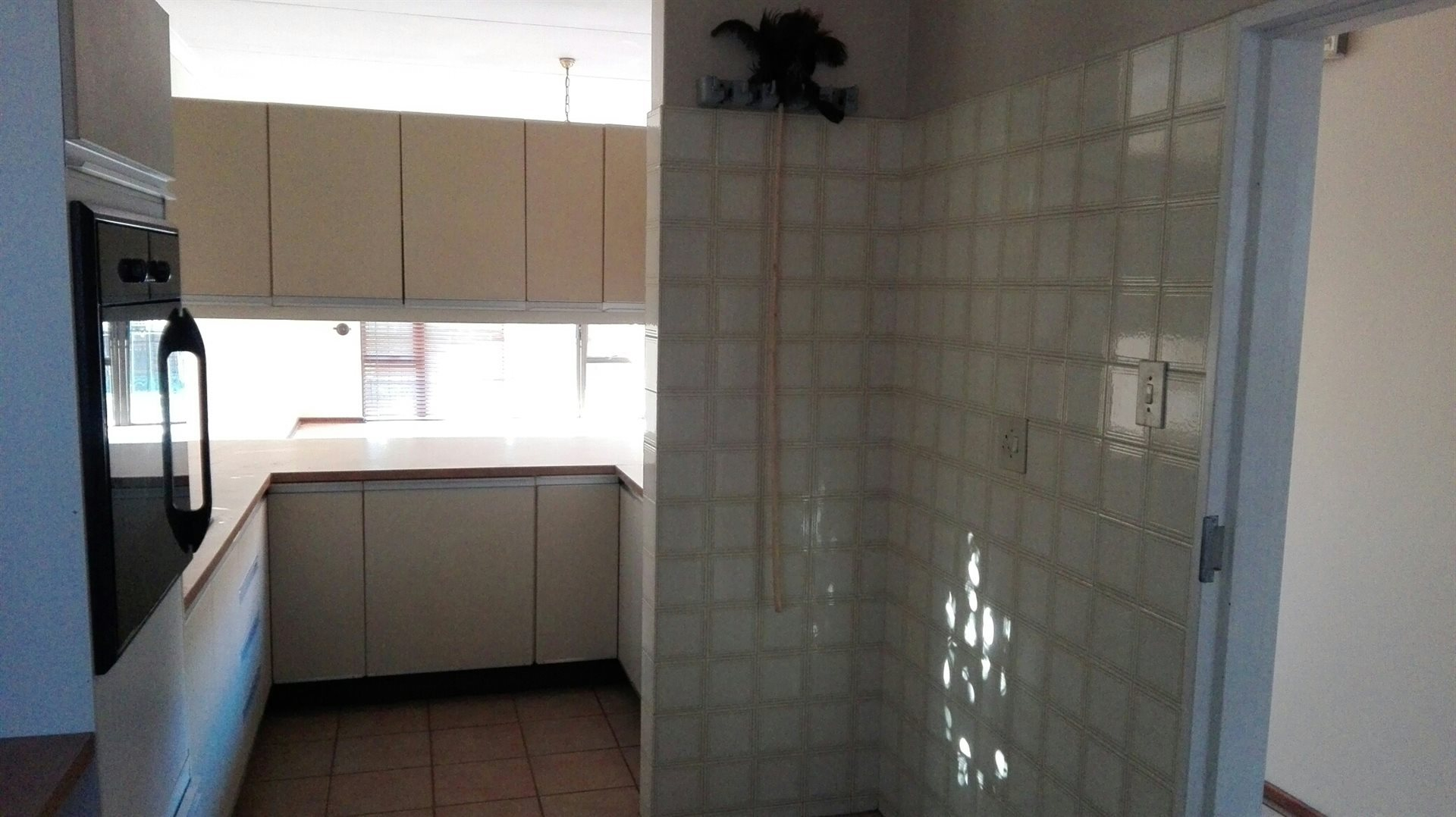 Zwartkop property for sale. Ref No: 13521136. Picture no 2