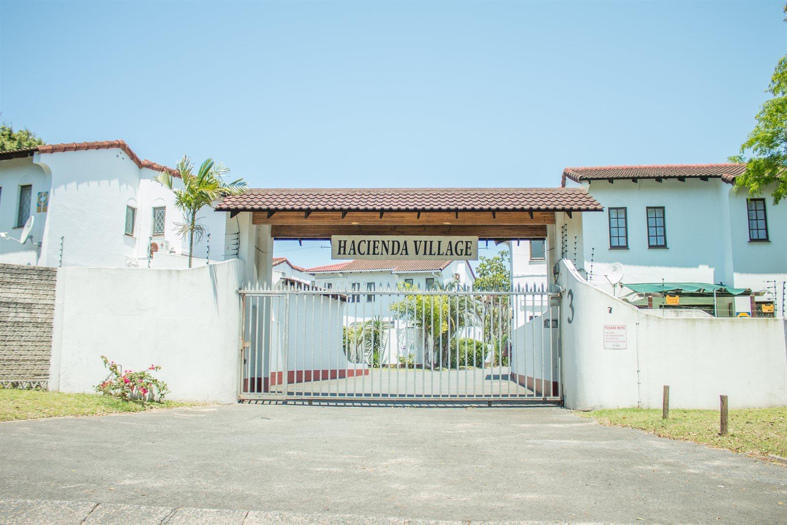 Meer En See property to rent. Ref No: 13598653. Picture no 1