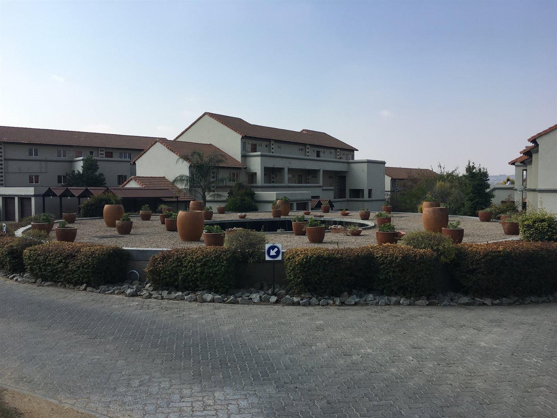Randburg, Noordhang Property  | Houses For Sale Noordhang, Noordhang, Apartment 2 bedrooms property for sale Price:680,000