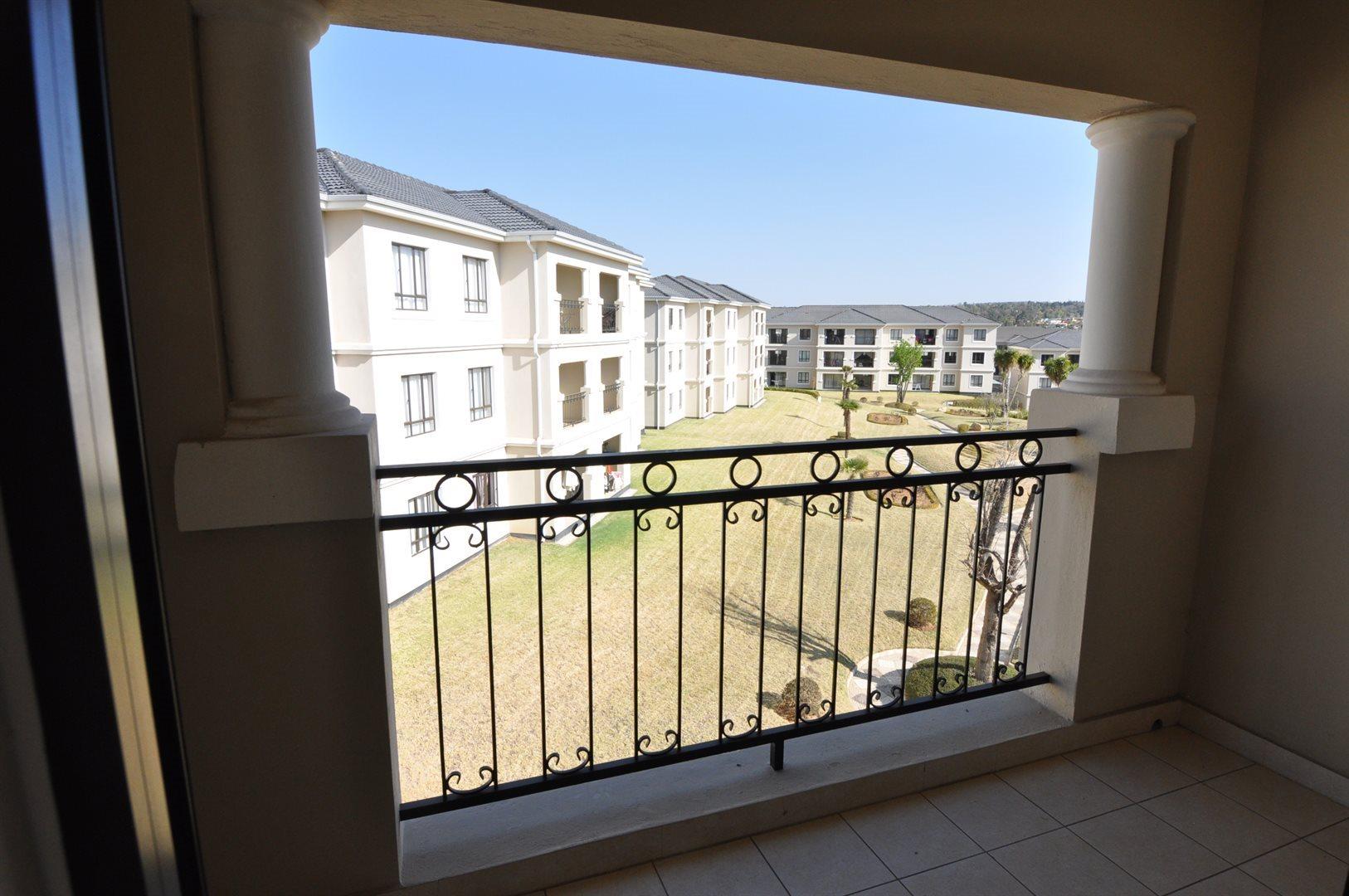 Craigavon property to rent. Ref No: 13525992. Picture no 6