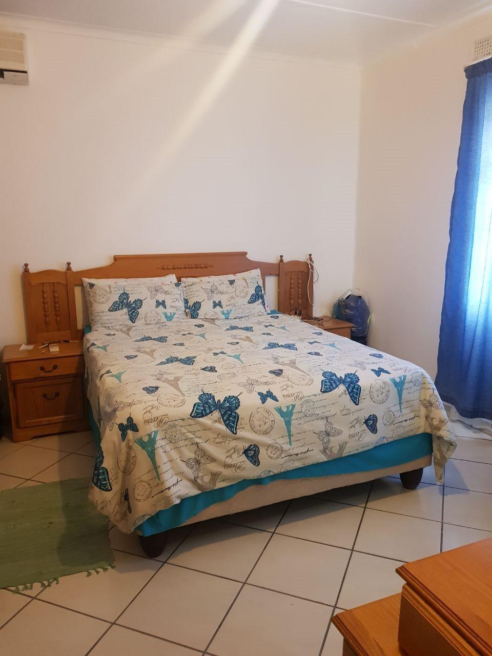 Brackenham property for sale. Ref No: 13590945. Picture no 10