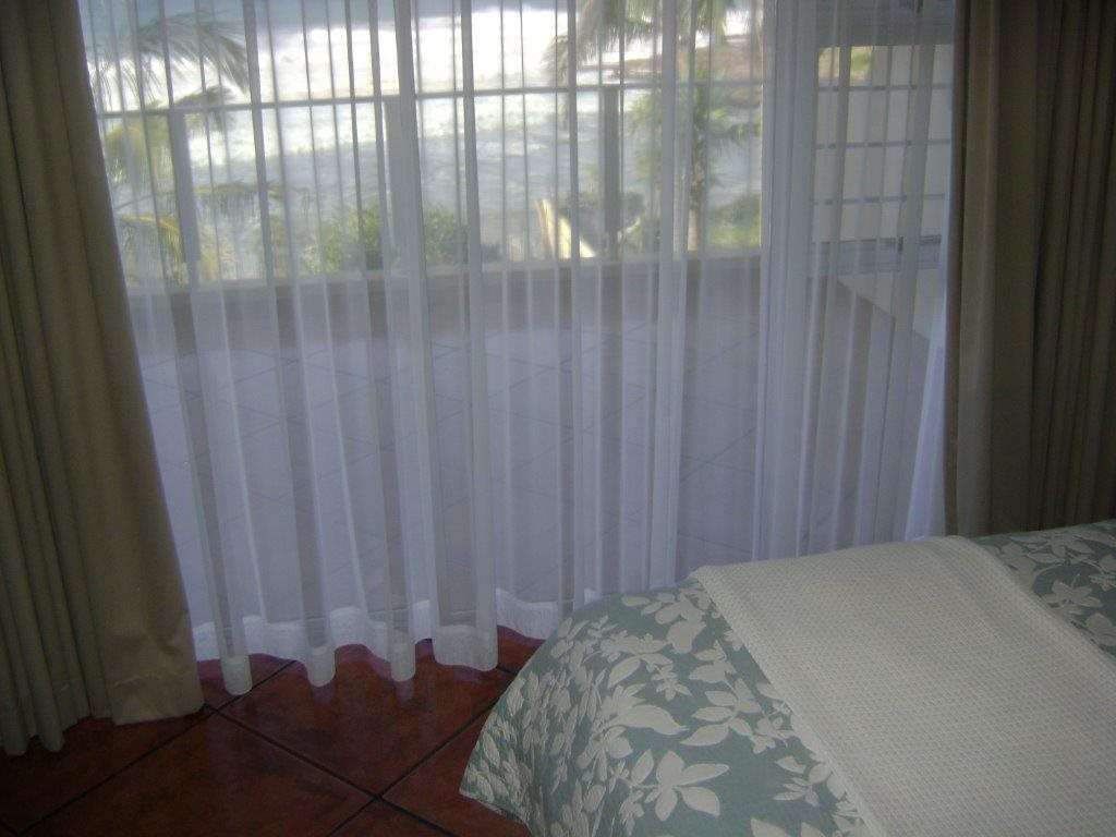 Uvongo property for sale. Ref No: 12795814. Picture no 19