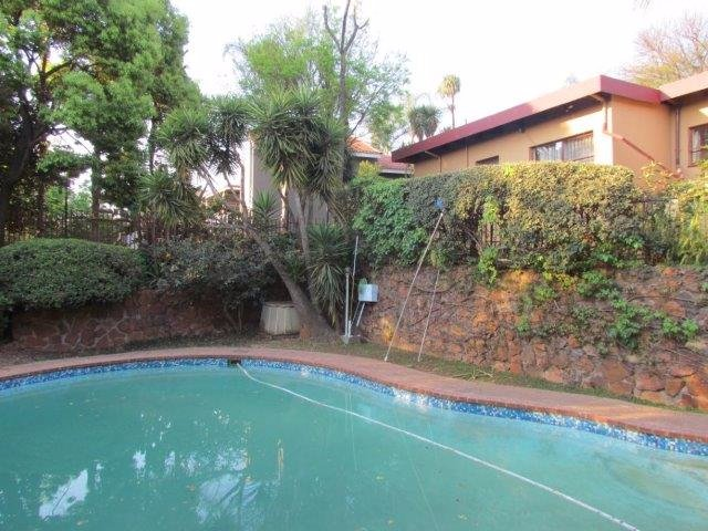 Pretoria, Elarduspark Property  | Houses For Sale Elarduspark, Elarduspark, House 4 bedrooms property for sale Price:1,920,000