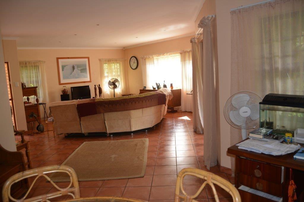 Umtentweni property for sale. Ref No: 13278177. Picture no 9