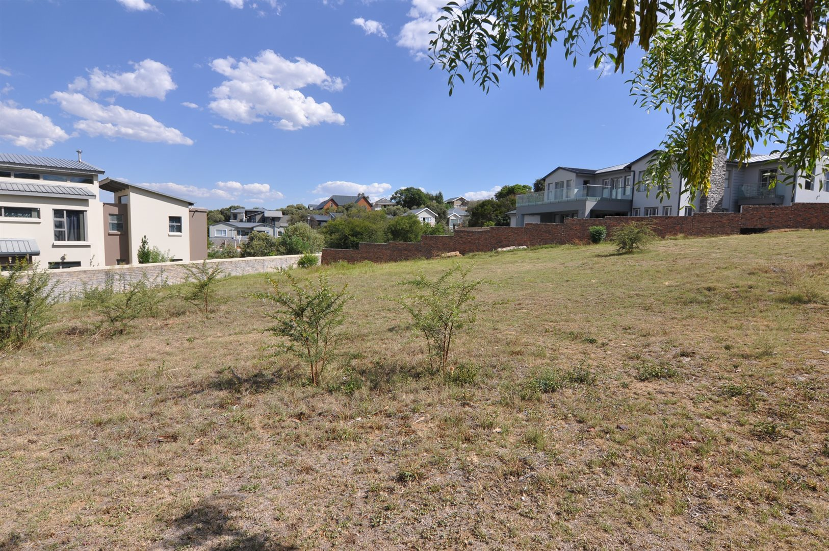 Midrand, Helderfontein Estate Property  | Houses For Sale Helderfontein Estate, Helderfontein Estate, Vacant Land  property for sale Price:2,450,000