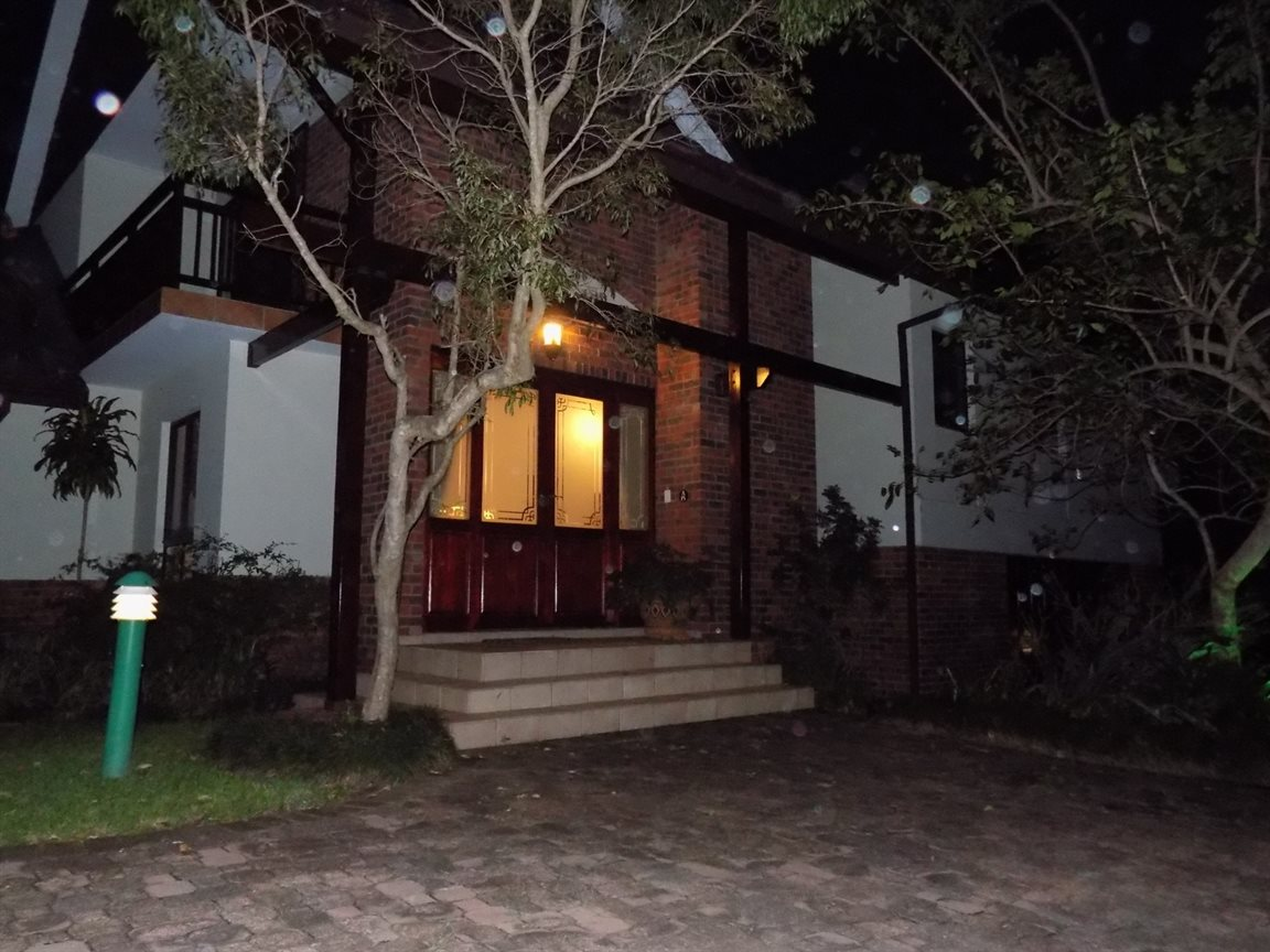 Pennington property for sale. Ref No: 12786090. Picture no 39