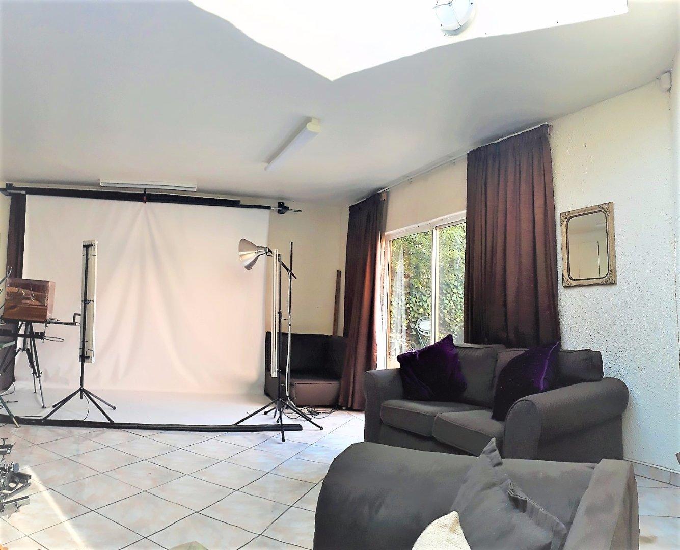 Culemborgpark property for sale. Ref No: 13567436. Picture no 7