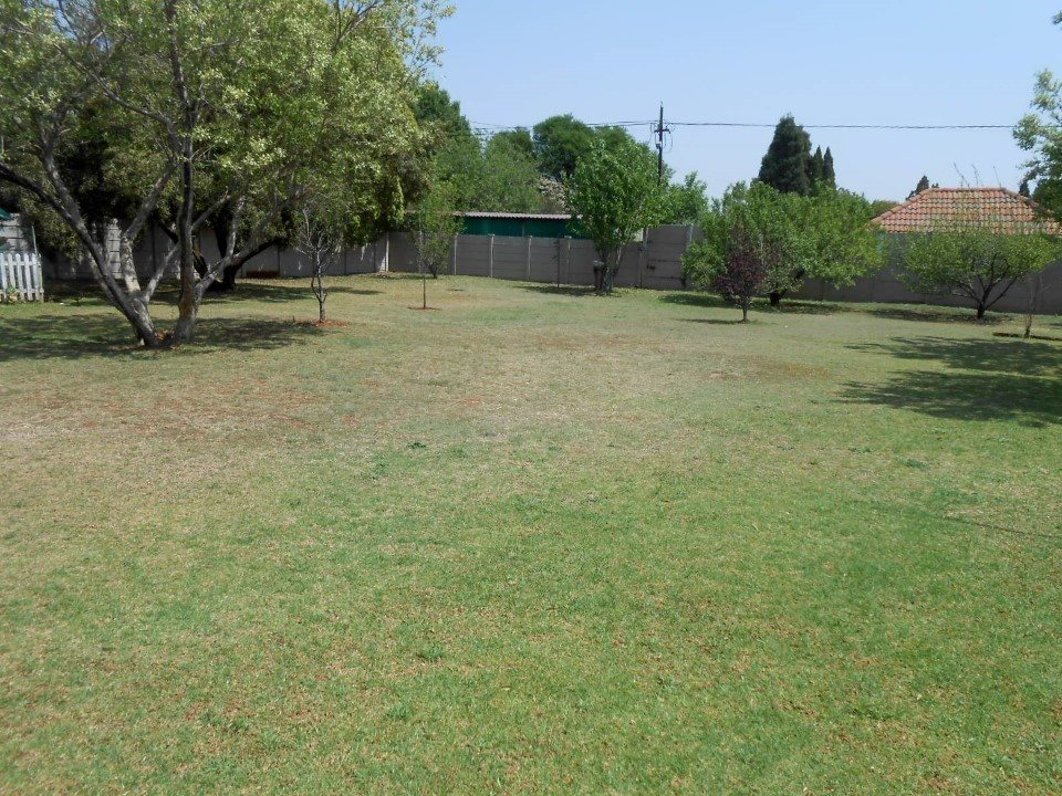 Golf Park property for sale. Ref No: 13393545. Picture no 14