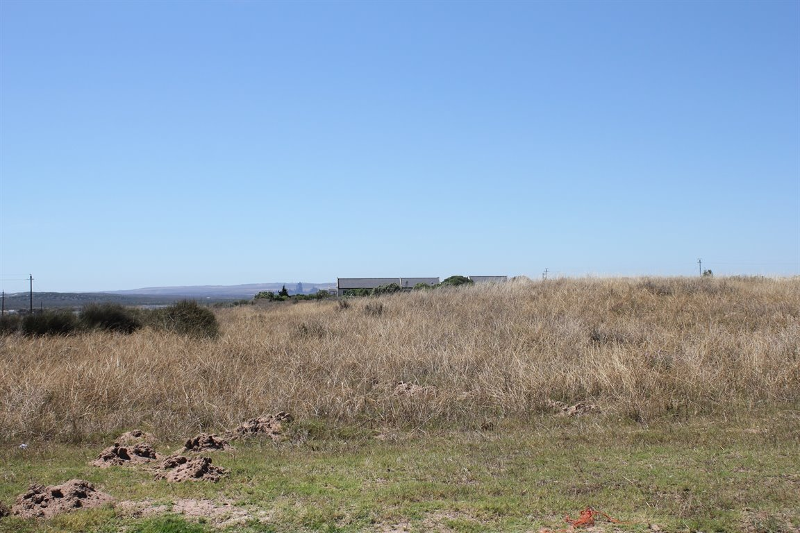 Long Acres Country Estate property for sale. Ref No: 12771837. Picture no 9