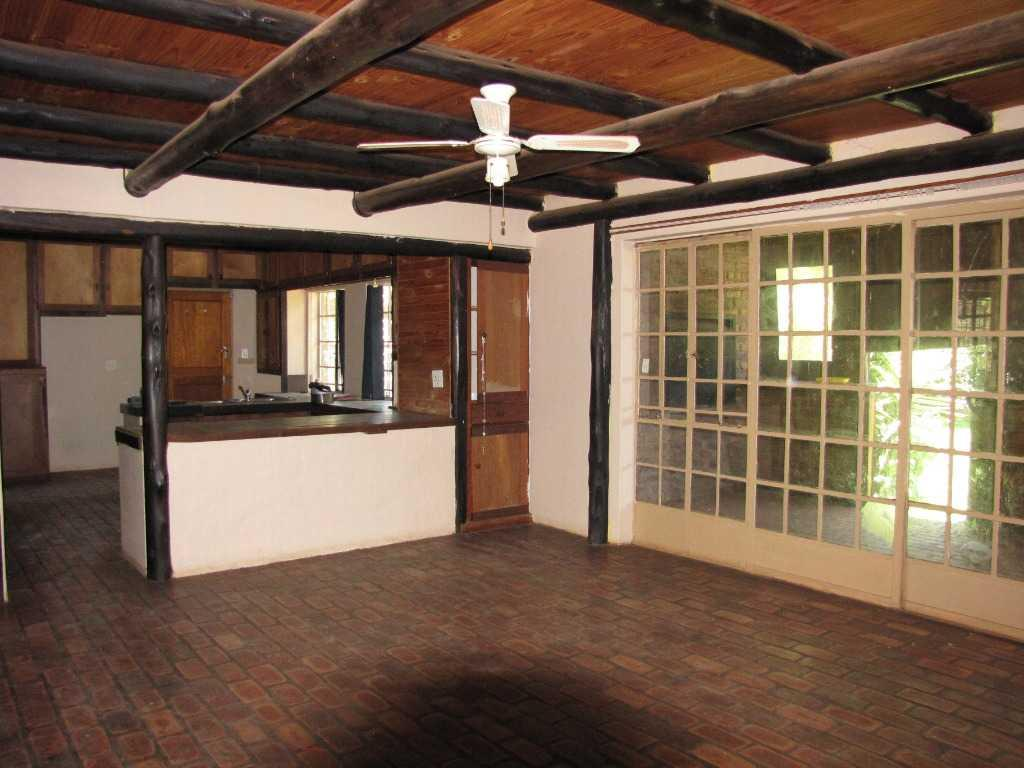 Rayton property for sale. Ref No: 13515969. Picture no 3