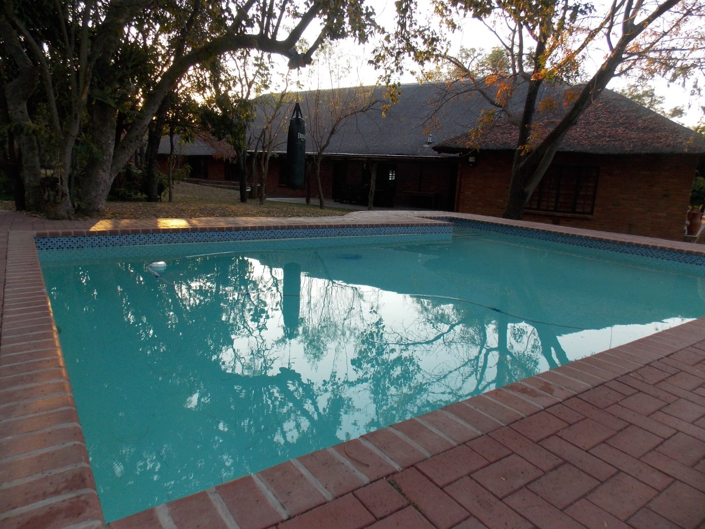 Cullinan property for sale. Ref No: 13521548. Picture no 11
