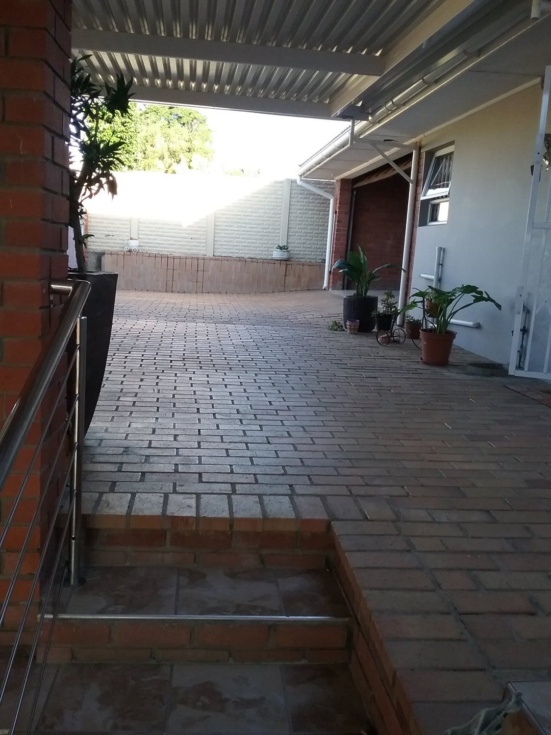 Nahoon Valley Park property for sale. Ref No: 13478816. Picture no 32