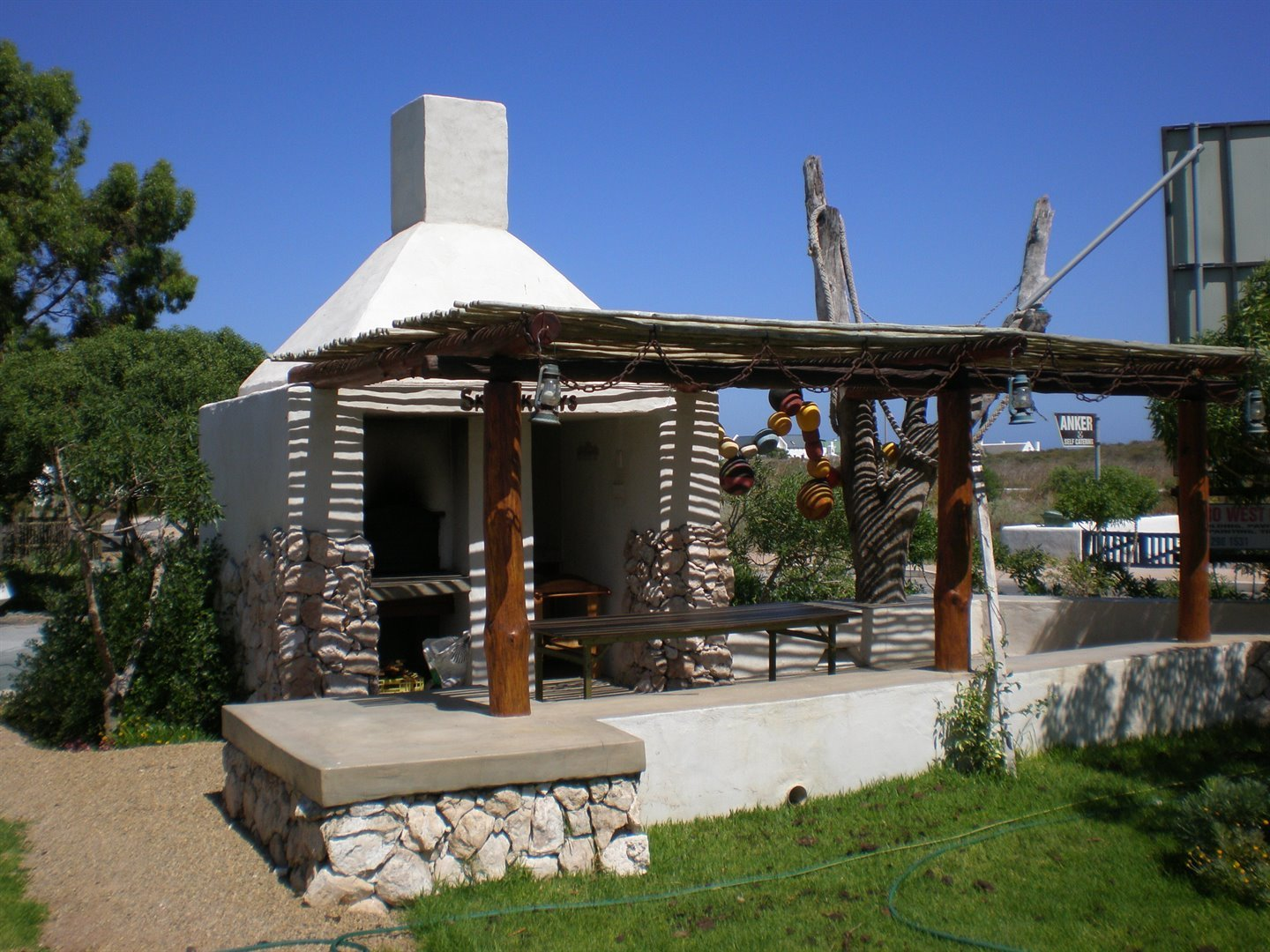 Paternoster property for sale. Ref No: 13493947. Picture no 14