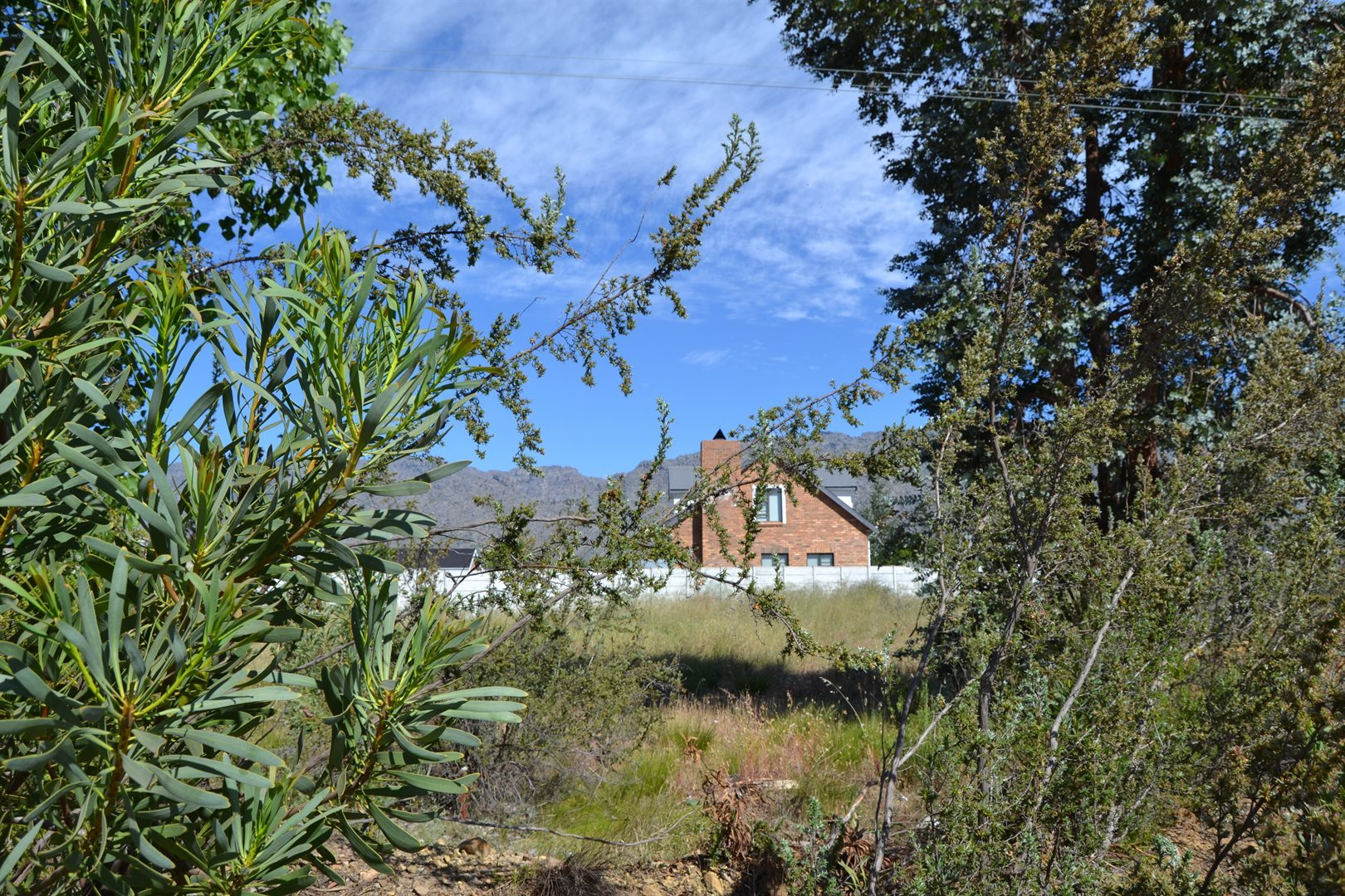 Prince Alfred Hamlet property for sale. Ref No: 13574361. Picture no 8
