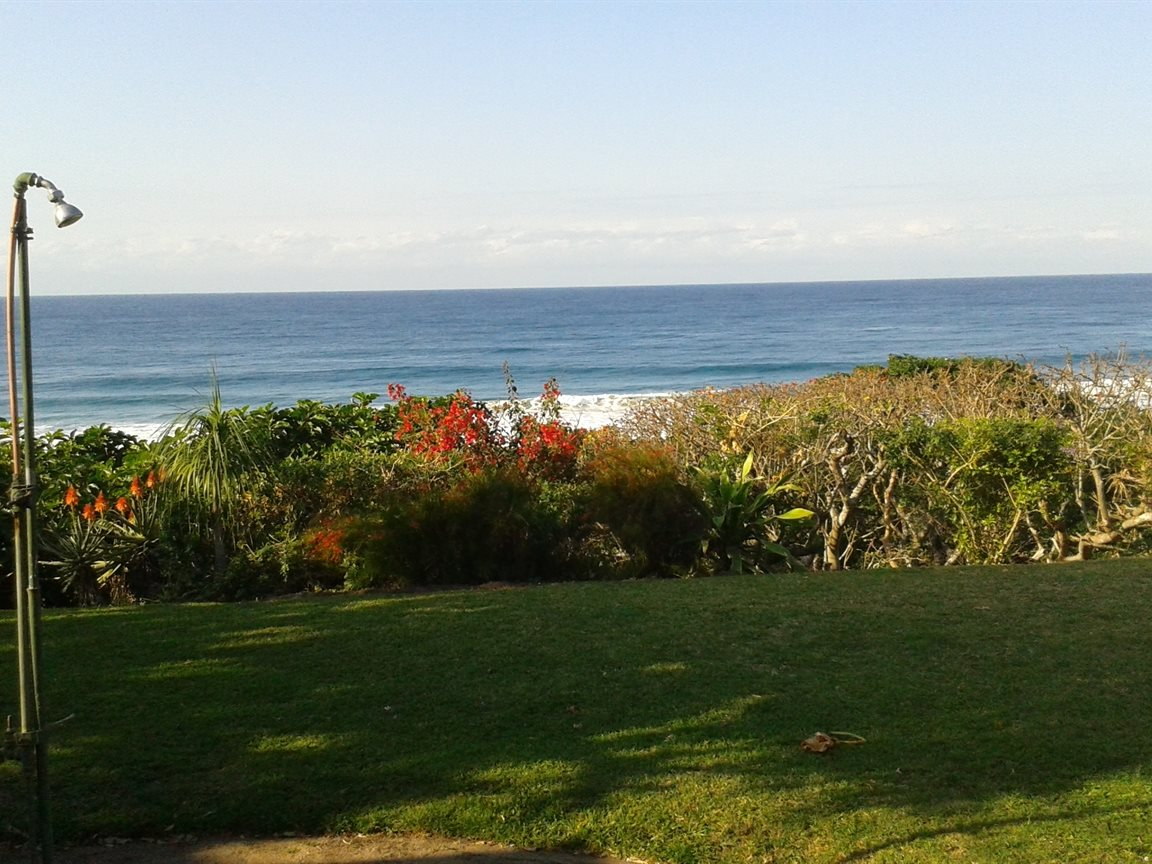 Melville property for sale. Ref No: 12797444. Picture no 2