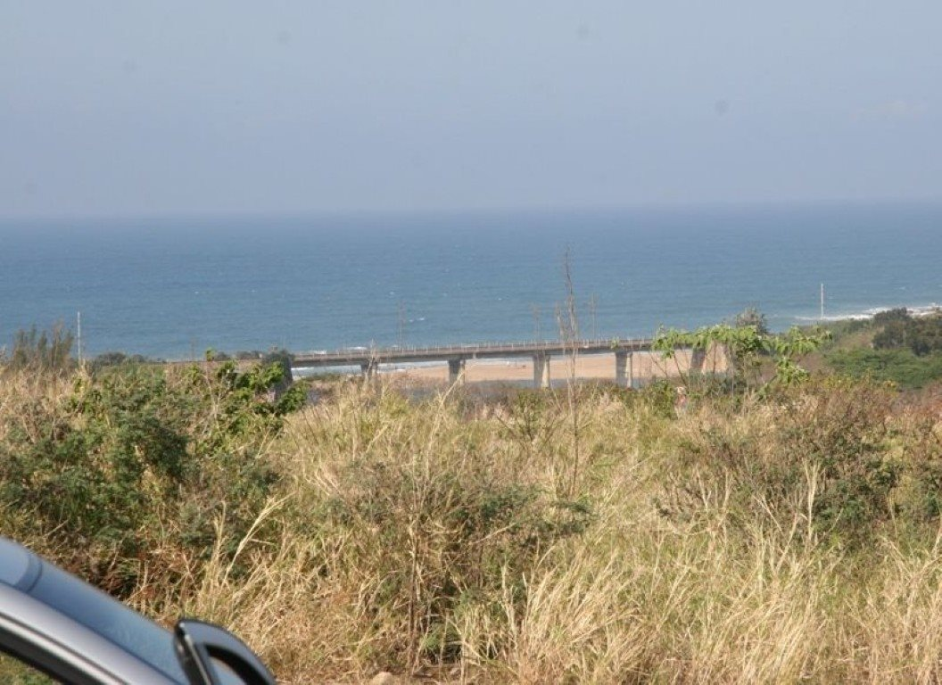 Sea Park property for sale. Ref No: 13325402. Picture no 9