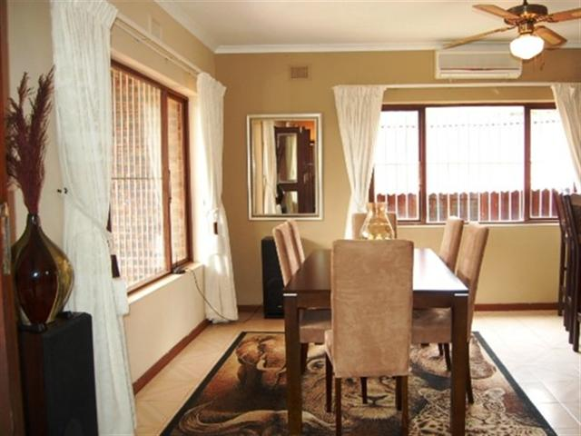Scottburgh Central property for sale. Ref No: 12726508. Picture no 9