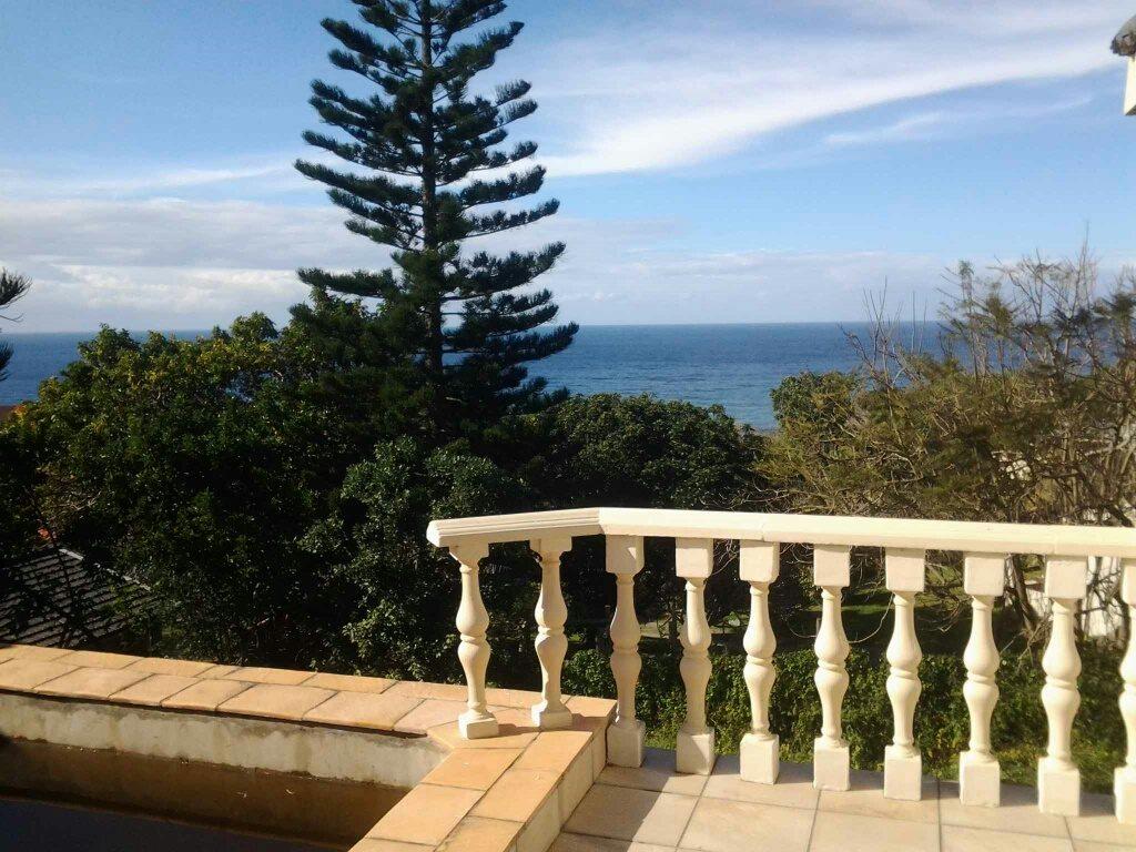 Hibberdene, Woodgrange Property    Houses For Sale Woodgrange, Woodgrange, House 4 bedrooms property for sale Price:1,600,000