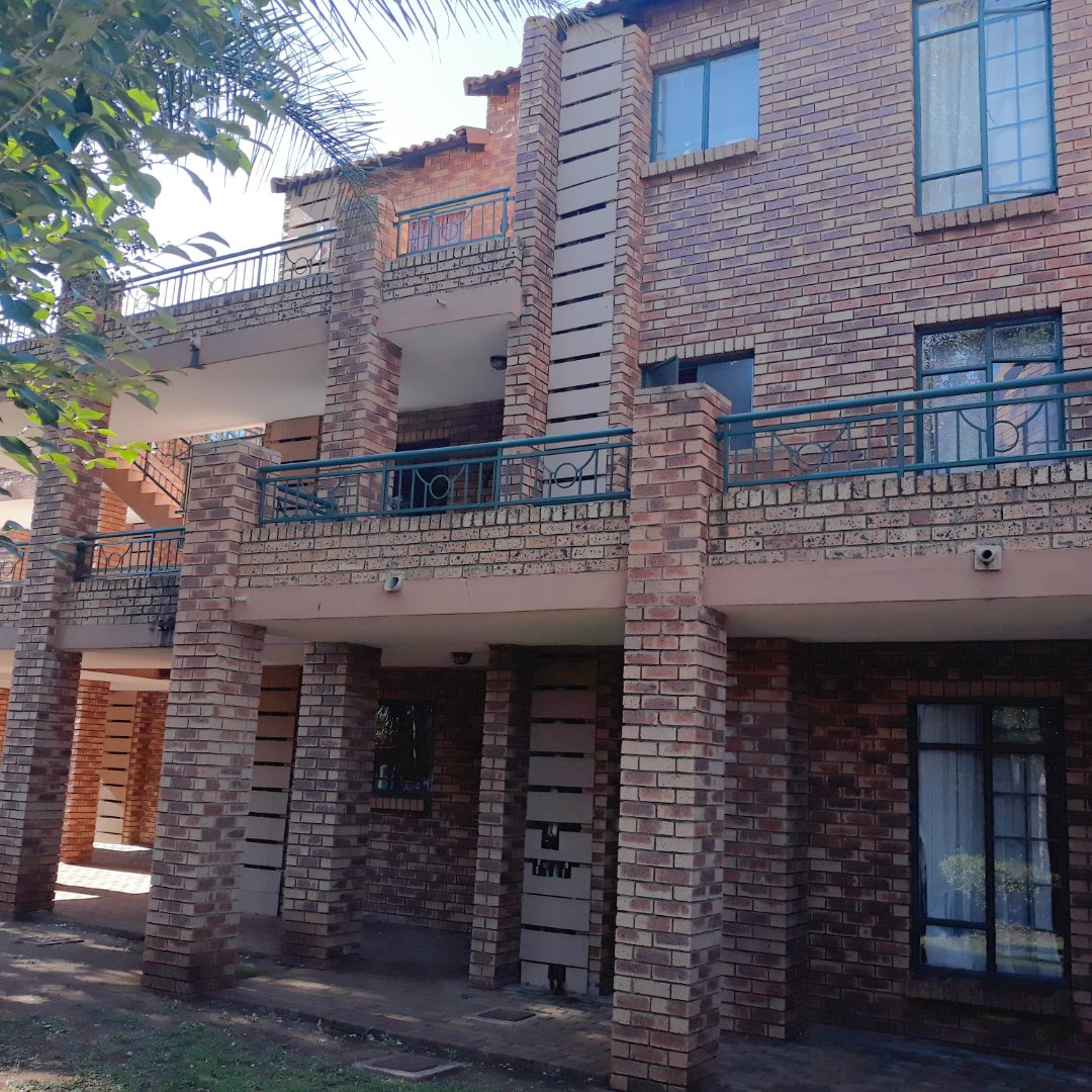 Property and Houses to rent in Gauteng - Page 2, Apartment, 2 Bedrooms - ZAR ,  8,60*,M