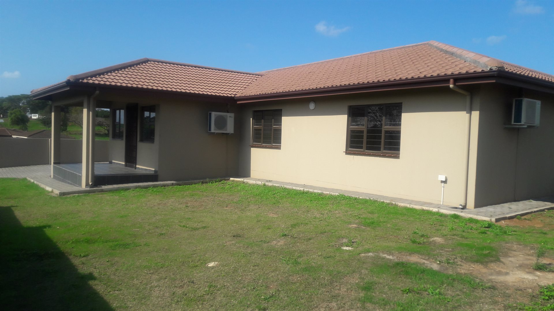 Inyala Park property for sale. Ref No: 13538726. Picture no 13