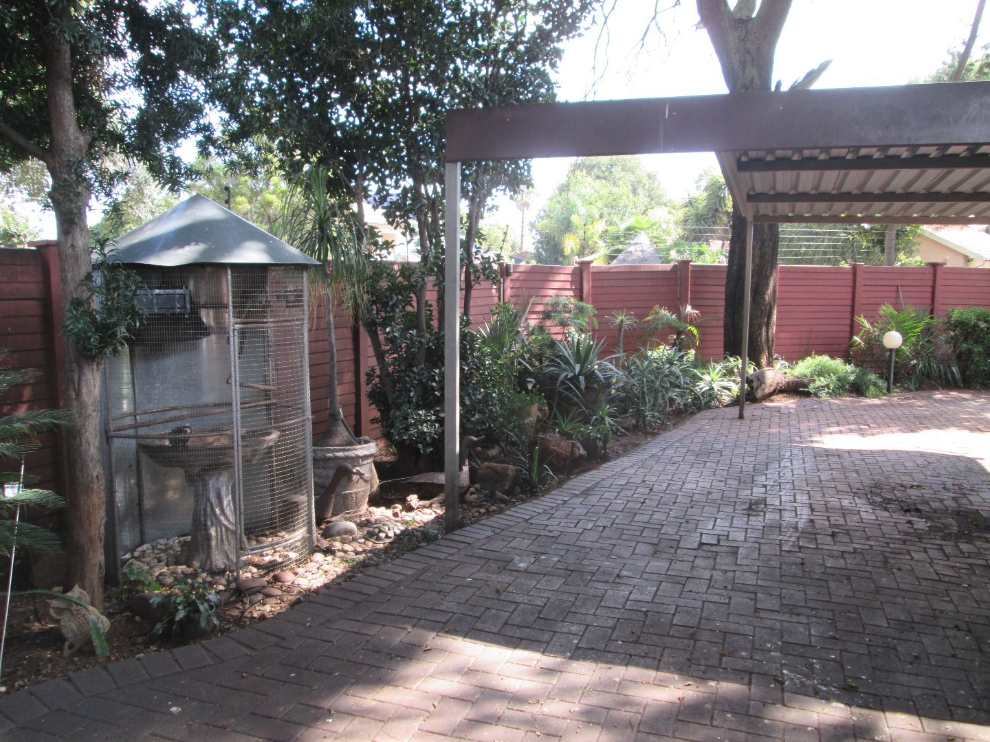 Doringkloof property for sale. Ref No: 13603415. Picture no 13
