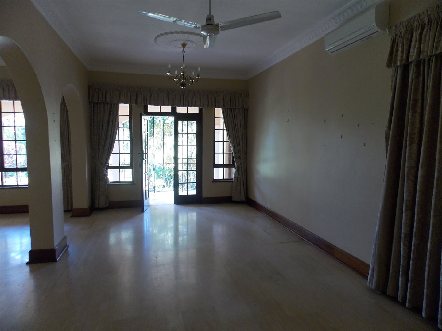 Panorama property to rent. Ref No: 13549750. Picture no 3