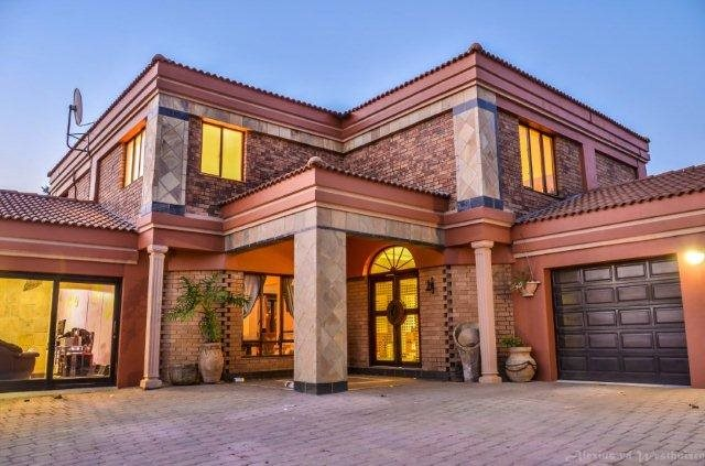 Property in bassonia property cloud for Bassonia south africa