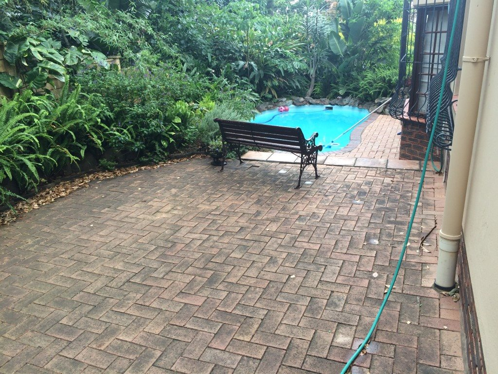 Umtentweni property for sale. Ref No: 13268544. Picture no 24