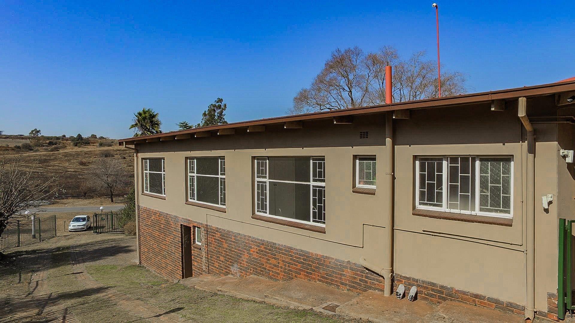 Erasmia property for sale. Ref No: 13379466. Picture no 10