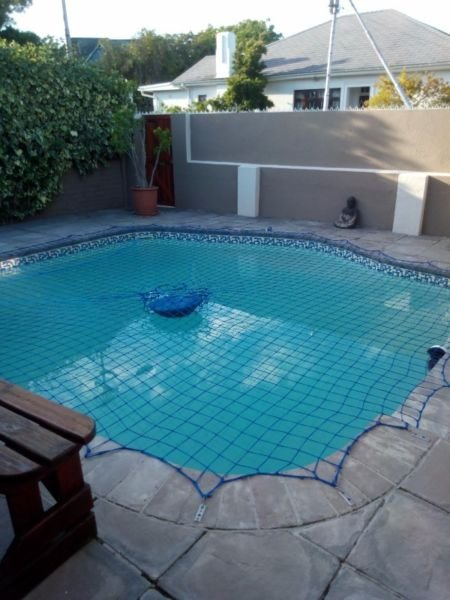 Rondebosch property to rent. Ref No: 13503738. Picture no 3