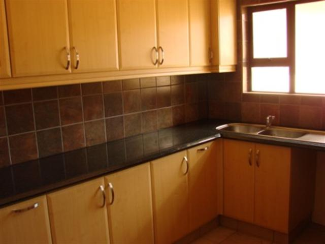 Scottburgh Central property for sale. Ref No: 13344221. Picture no 4