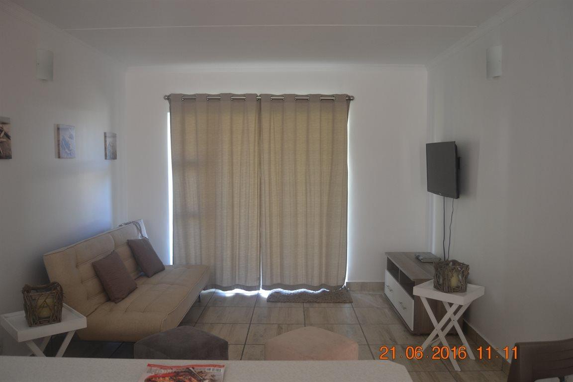 Langebaan, Mykonos Property  | Houses To Rent Mykonos, Mykonos, Apartment 2 bedrooms property to rent Price:,  9,00*
