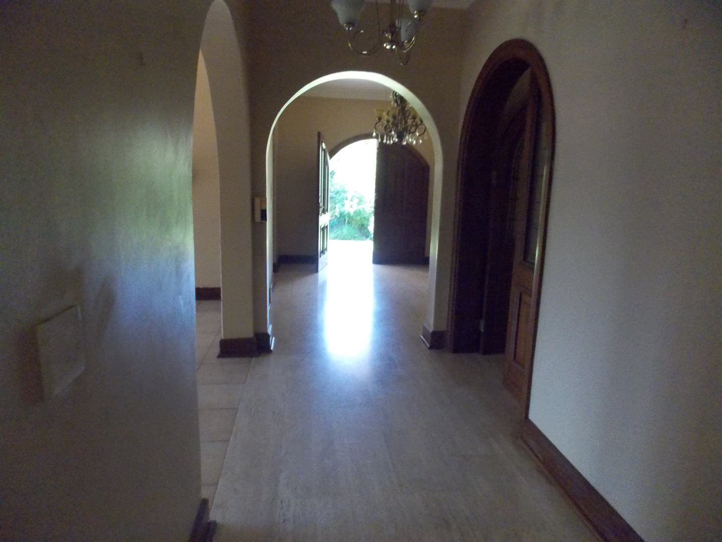 Panorama property to rent. Ref No: 13549750. Picture no 7