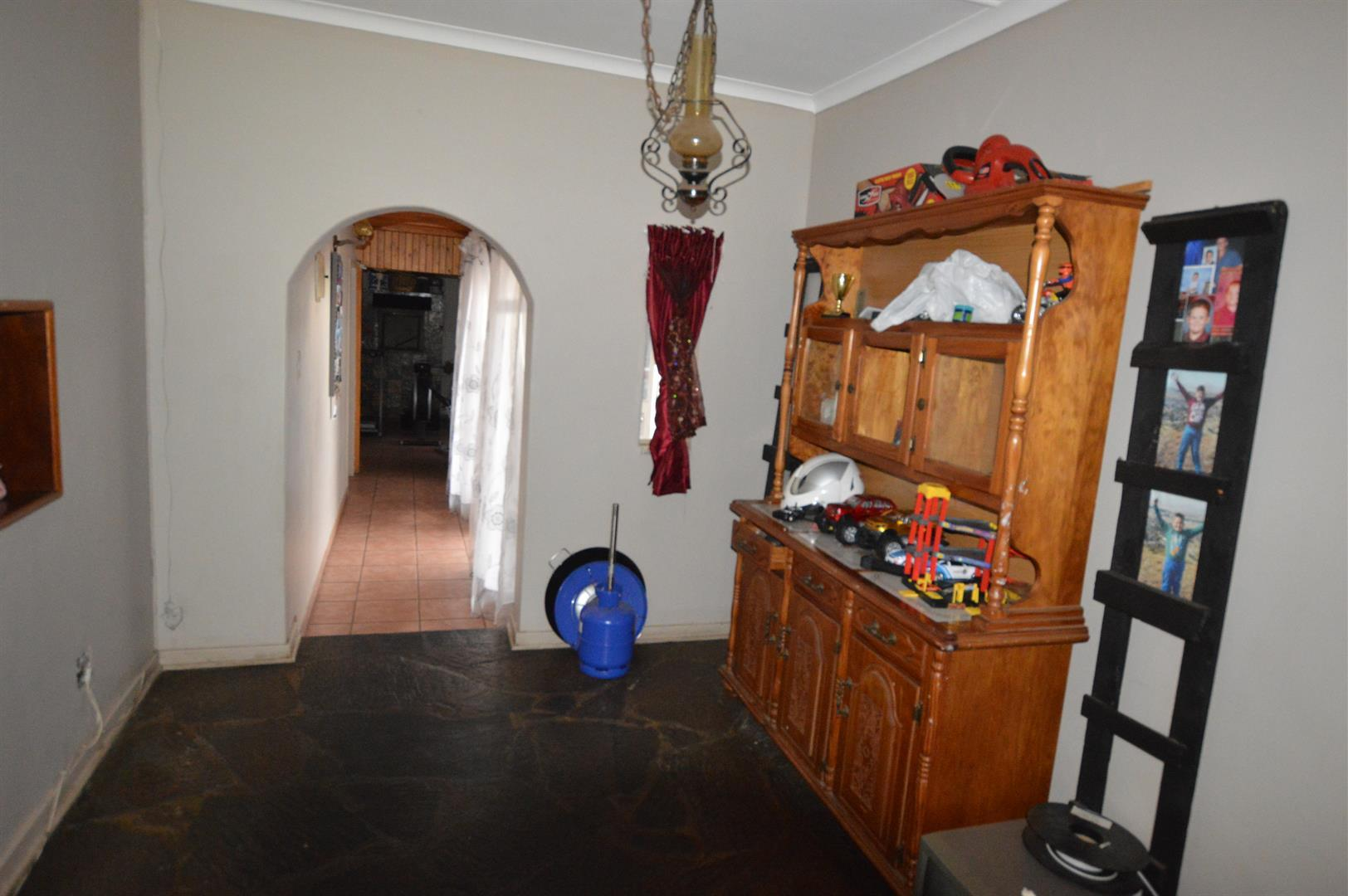 Sasolburg property for sale. Ref No: 13444250. Picture no 5