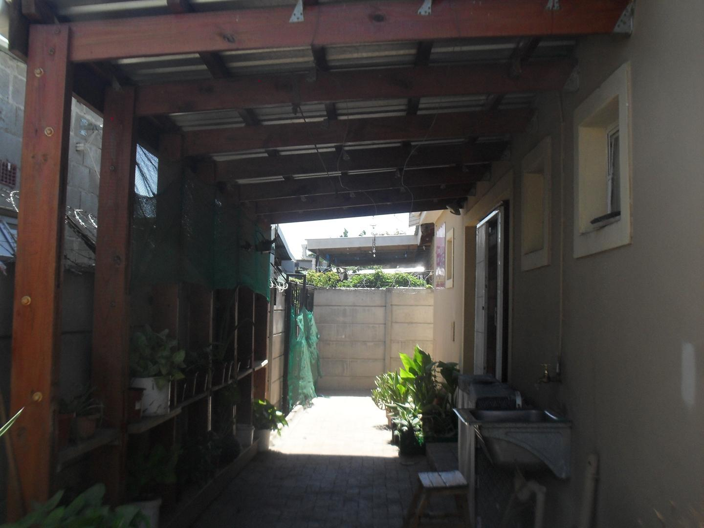 Wellington property for sale. Ref No: 13457297. Picture no 4