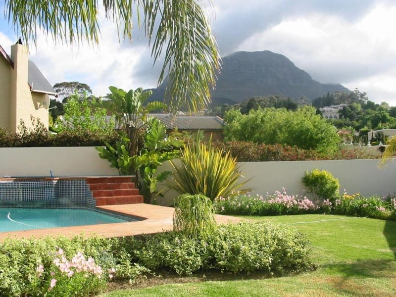 Somerset West property to rent. Ref No: 13498239. Picture no 9