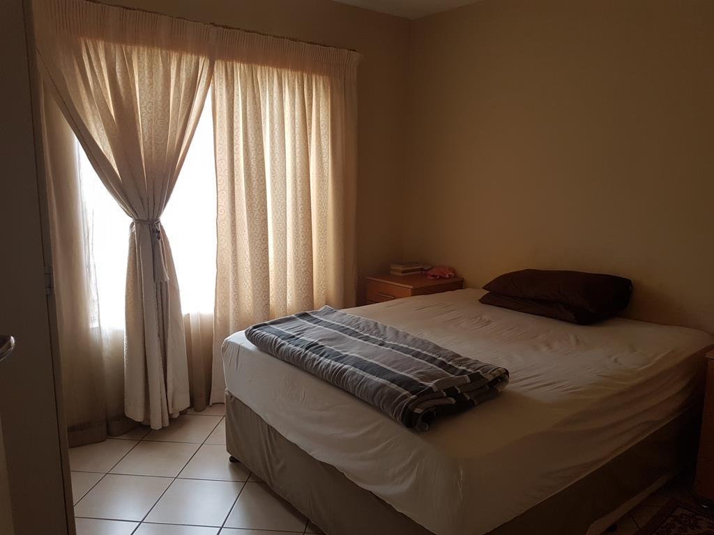 Akasia property for sale. Ref No: 13553017. Picture no 4