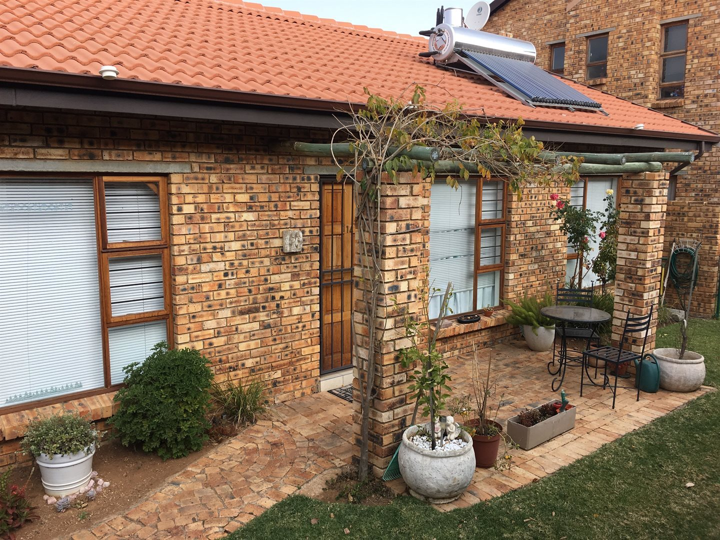 Randburg, North Riding Property  | Houses To Rent North Riding, North Riding, Apartment 4 bedrooms property to rent Price:,  9,00*