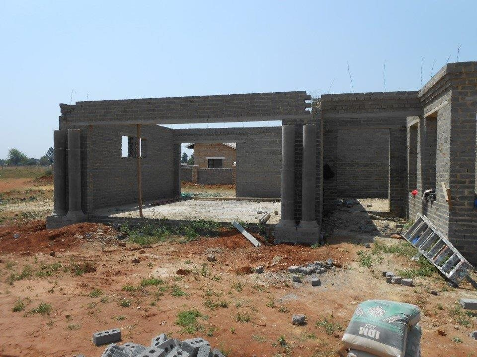 Kookrus property for sale. Ref No: 13394693. Picture no 1