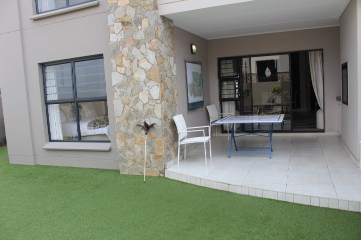 Randburg, Olivedale Property  | Houses To Rent Olivedale, Olivedale, Apartment 3 bedrooms property to rent Price:, 12,00*