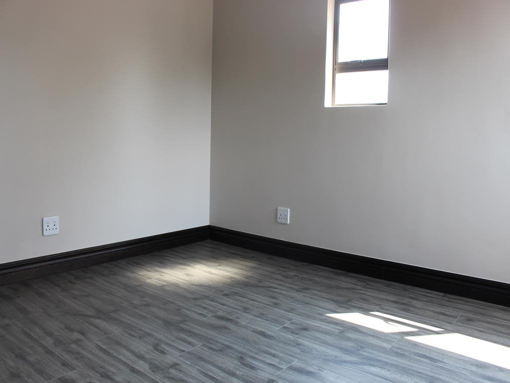 Celtisdal property for sale. Ref No: 13230610. Picture no 30