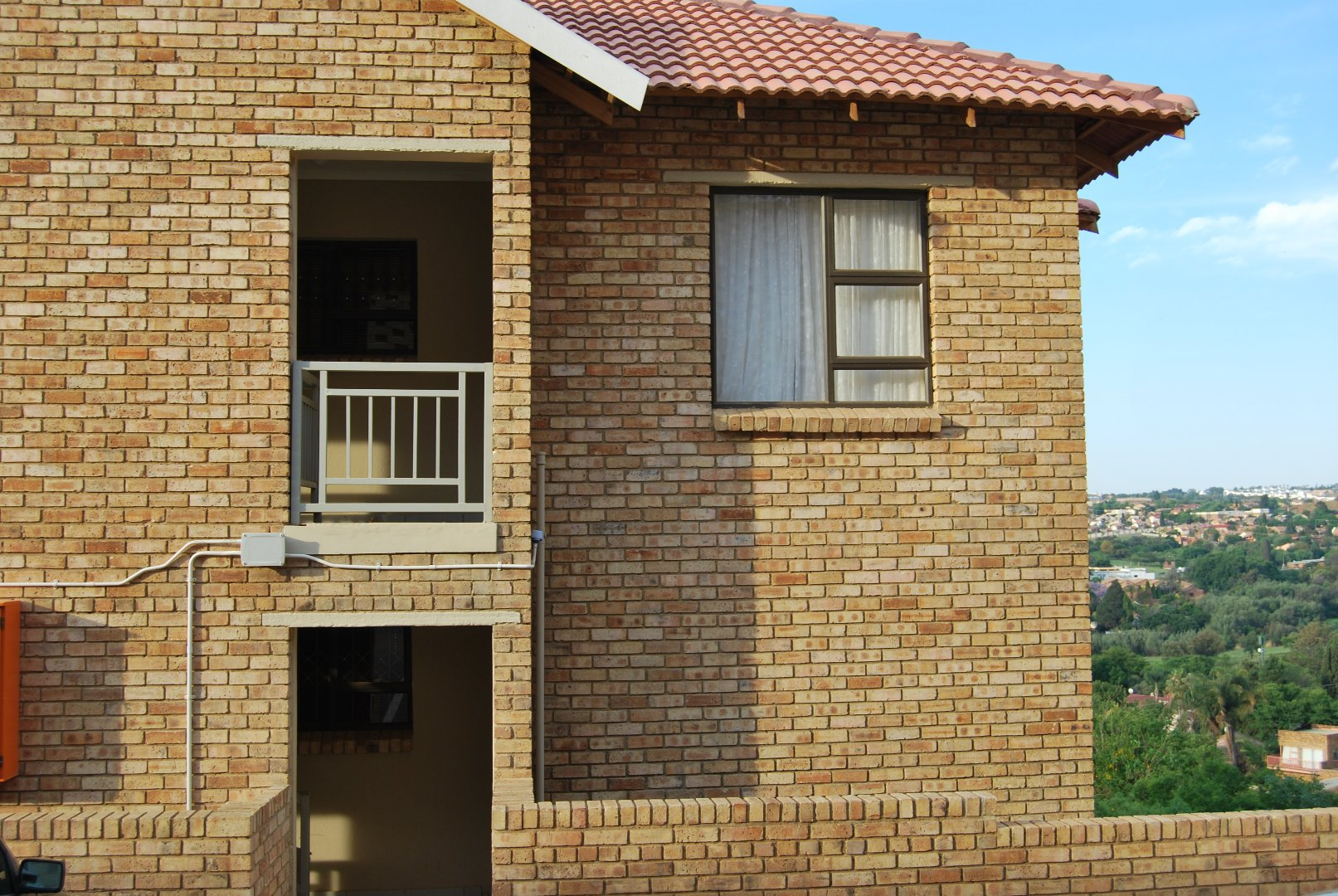 Johannesburg, Winchester Hills Property  | Houses For Sale Winchester Hills, Winchester Hills, Townhouse 3 bedrooms property for sale Price:950,000