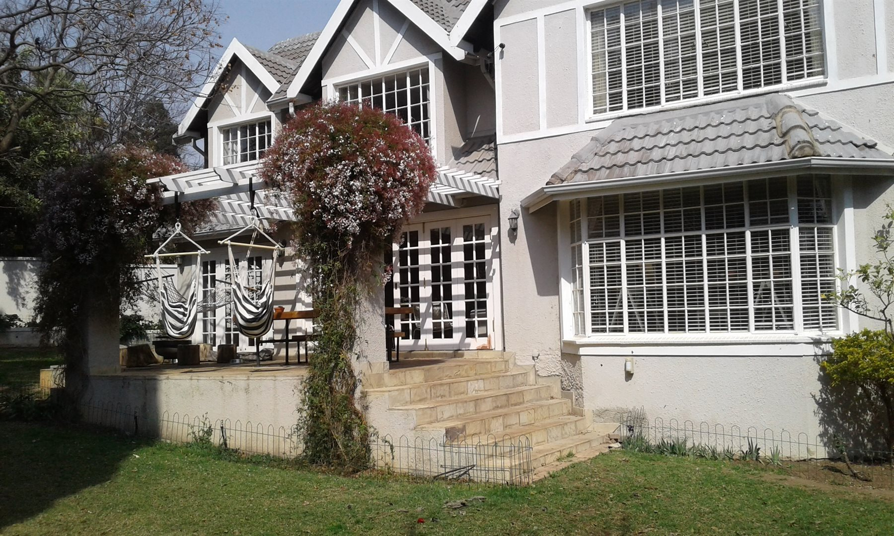 Sandton, New Brighton Property  | Houses To Rent New Brighton, New Brighton, House 3 bedrooms property to rent Price:, 35,00*
