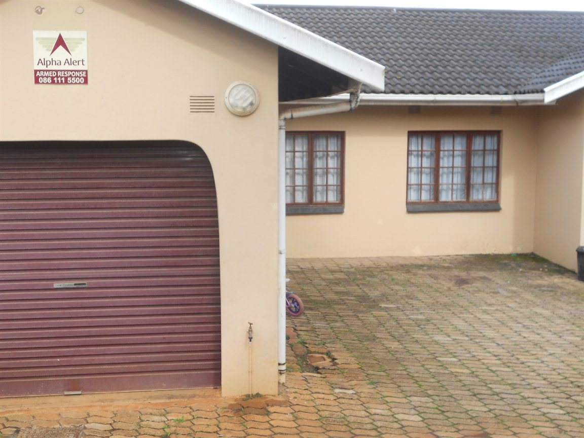 Empangeni, Grantham Park Property  | Houses For Sale Grantham Park, Grantham Park, Apartment 3 bedrooms property for sale Price:790,000
